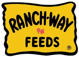 wwj_ranchway