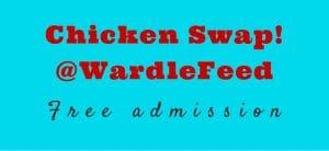 Copy of chicken swap 2016