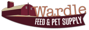Wardle Feed & Pet Supply