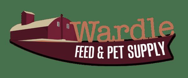 WARDLE FEED  & PET SUPPLY